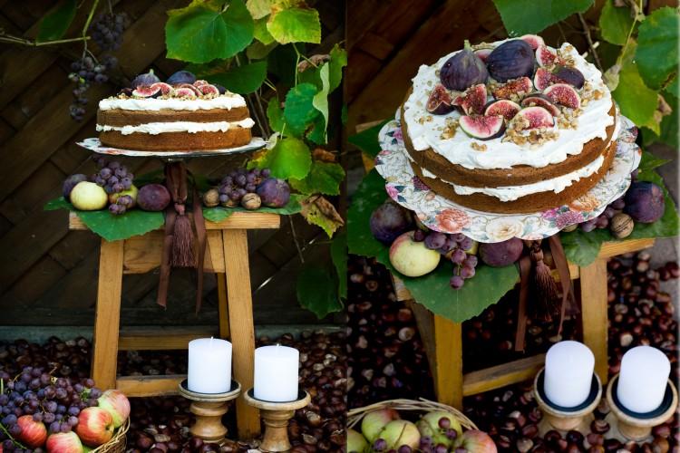 01_feigentorte_figscake_visitandstay_food_photography