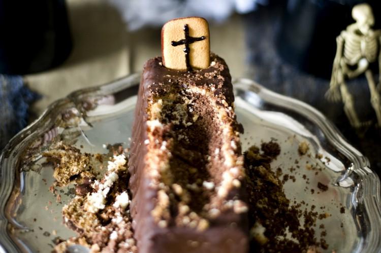 04_halloween_kuchen_cake_visitandstay_photography