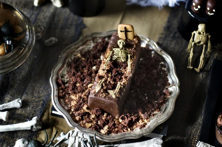 05_halloween_kuchen_cake_visitandstay_photography